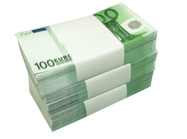 Jaká půjčka je nejvýhodnější jména image 6