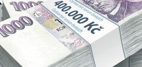 půjčka do 1000 minut na účtu